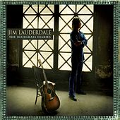 The Bluegrass Diaries by Jim Lauderdale