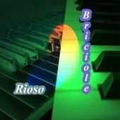 Briciole by Rioso
