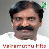 Vairamuthu Hits by Various Artists
