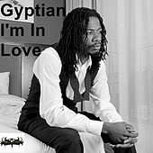 I'm in Love by Gyptian