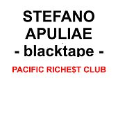 Apuliae Blacktape by Stefano