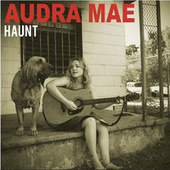 Haunt by Audra Mae
