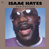 New Horizon by Isaac Hayes