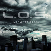 Midwest Riden by LOS
