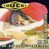 If It Ain't Real It Ain't Official by Guce