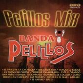 Pelillos Mix by Banda Pelillos