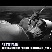 State Fair (Original Motion Picture Soundtrack), Vol. 2 von Various Artists