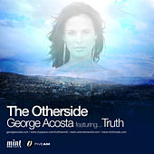 Theotherside by George Acosta