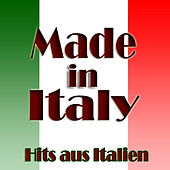 Made in Italy by Various Artists