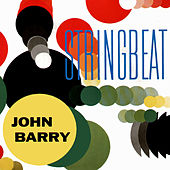 Stringbeat by Various Artists