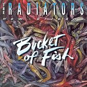 Bucket of Fish by The Radiators