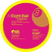 EightBall by 8Ball