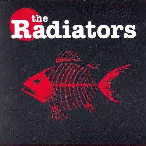 The Radiators by The Radiators