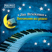Berceuses au piano by Jim Brickman