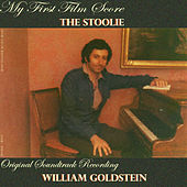 My First Film Score: The Stoolie by William Goldstein
