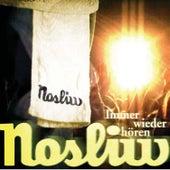 Immer Wieder Hören by Nosliw