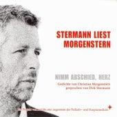 Nimm Abschied, Herz by Stermann Liest Morgenstern