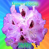 Essence of Spring by Iasos