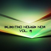 Electro House Now, Vol. 3 by Various Artists