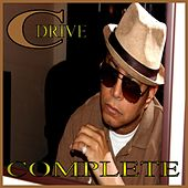 Complete by CDrive