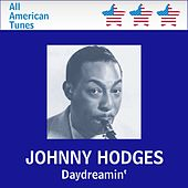 Daydreamin' by Johnny Hodges