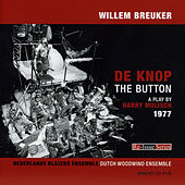 De Knop / The Button (1977) by Various Artists