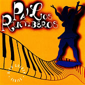 Pa' los Rumberos, Vol. 1 by Various Artists