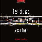 Meritage Best of Jazz: Moon River, Vol. 14 by Various Artists