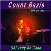 Oh! Lady Be Good by Count Basie