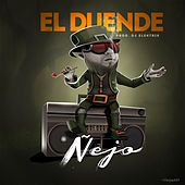 El Duende by Ñejo & Dalmata