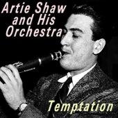 Temptation by Artie Shaw