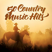 50 Country Music Hits and Classics (The Best Country Music Hits from the 90s and 00s) by American Country Hits