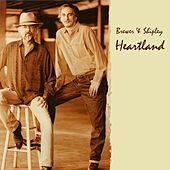Heartland by Brewer & Shipley