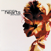 Hearts & Flowers by Joan Armatrading
