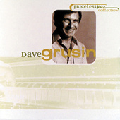 Priceless Jazz Collection by Dave Grusin
