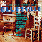 The Bluesville Years Vol. 6: Blues Sweet... by Various Artists