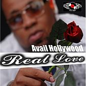 Real Love by Avail Hollywood