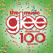 Raise Your Glass (Glee Cast Season 5 Version feat. Kristin Chenoweth) by Glee Cast