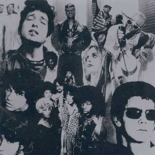 Thank You by Duran Duran