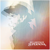 Airwaves by Ray LaMontagne