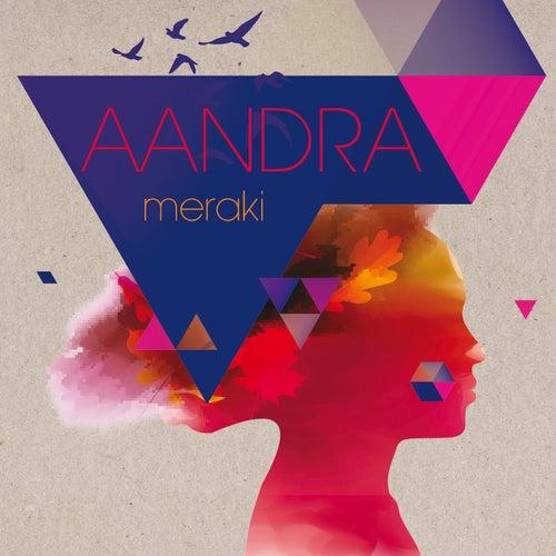 Meraki by Aandra