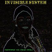 Azmariz vs. Acid Mali by Invisible System