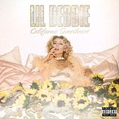 California Sweetheart by Lil' Debbie