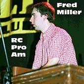 Rc Pro Am by Fred Miller