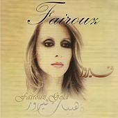 Fairouz Gold by Fairouz