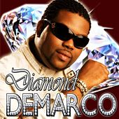 Diamond by Demarco