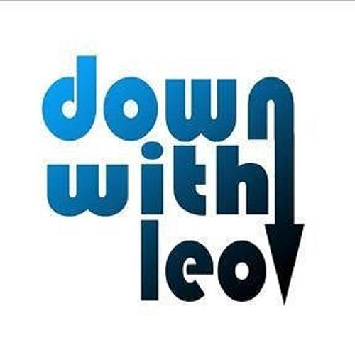 Down With Leo by Down