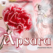 Apsara by Various Artists
