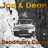 Deadman's Curve by Jan & Dean