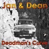 Deadman's Curve by Jan & Dean